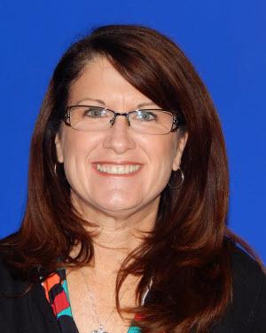 Badonna Dardis : Principal