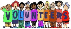 parent-volunteer-clipart